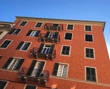 revet-innov-chaux-montebello-facades