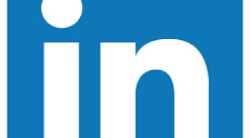 REVET' INNOV sur LinkedIn