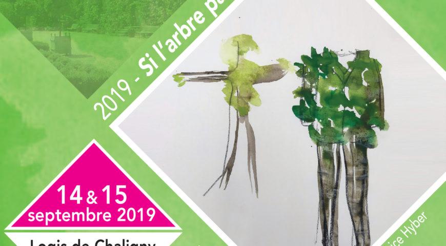 Rencontres du Patrimoine et de la création les 14 et 15 septembre 2019 en Vendée